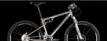 litespeed mountain bikes