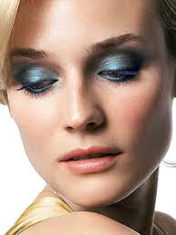 eye shadow picture
