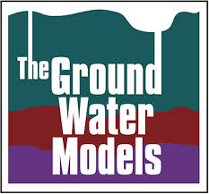 groundwater flow model