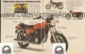 1978 yamaha xs750