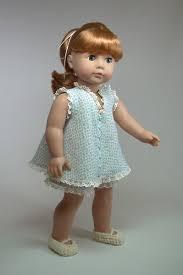baby doll pjs