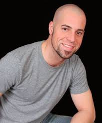 chris daughtry photo