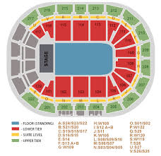 manchester men arena seating plan