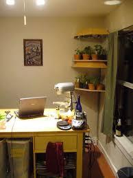 herb garden kitchen