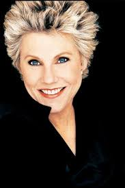 Anne Murray - Anne Murray