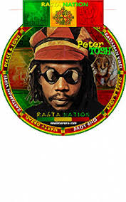peter tosh t shirts