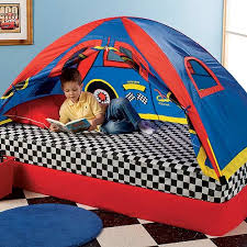 beds tents
