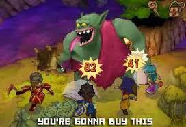 dragon guest