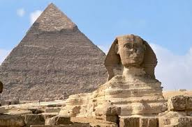 pictures from ancient egypt