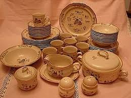 heartland dinnerware