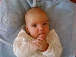 slike beba