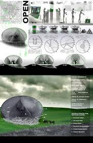 architectural presentation layouts
