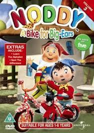 children tv series