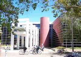 uc-davis-institute-for-