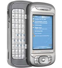 htc 8525 phone