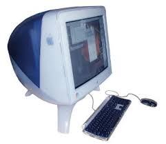 apple computer design