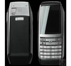 g shock phone