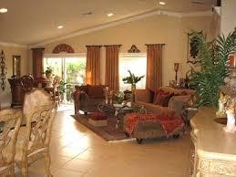 interior design tuscany