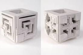 frank lloyd wright blocks