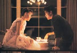 16 candles movie