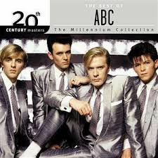 Abc - 20th Century Masters - The Millennium Collection: The Best O