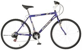 altrix bike