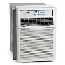 Casement Window Air Conditioner