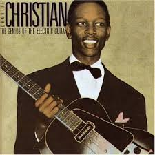 christian charlie