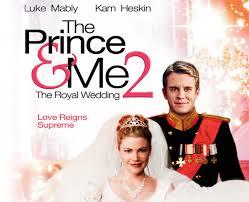 prince me 2