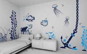 funny wall