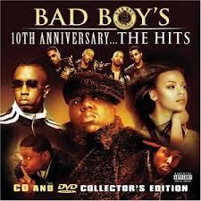 bad boys 10th anniversary