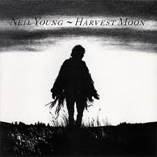 Neil Young - Natural Beauty