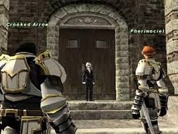 final fantasy xi pc game