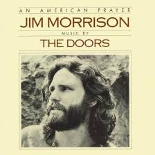 Doors - An American Prayer/ Hour For Magic/ Freedom Exists/ A Feast