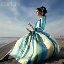 1960 fashion dresses