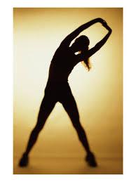 exercising photos