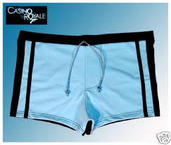 daniel craig swimming trunks