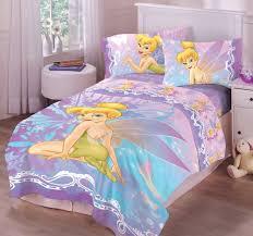 disney tinkerbell bedroom