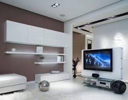 best home interior