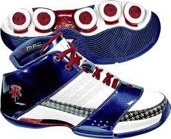 adidas shoes basketball