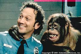 animal rob schneider