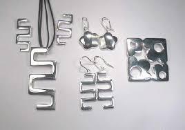 joyerias en plata