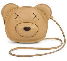 teddy bear bags