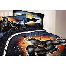 batman comforters
