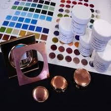coating paints