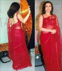 pictures of rani mukerjee