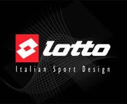 lotto italian sport