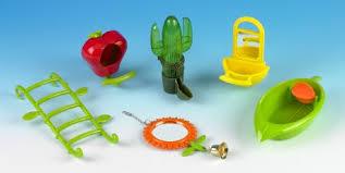 budgies toys