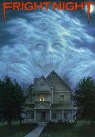 Fright Night - Horror