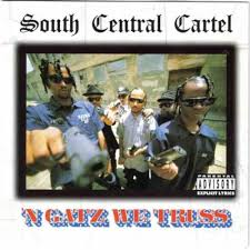 South Central Cartel - Do It SC Style